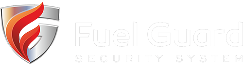 Fuel-Guard-logobeyaz